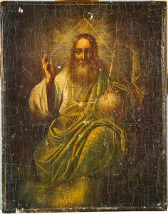 molitva-k-bogu-vsedergitelu