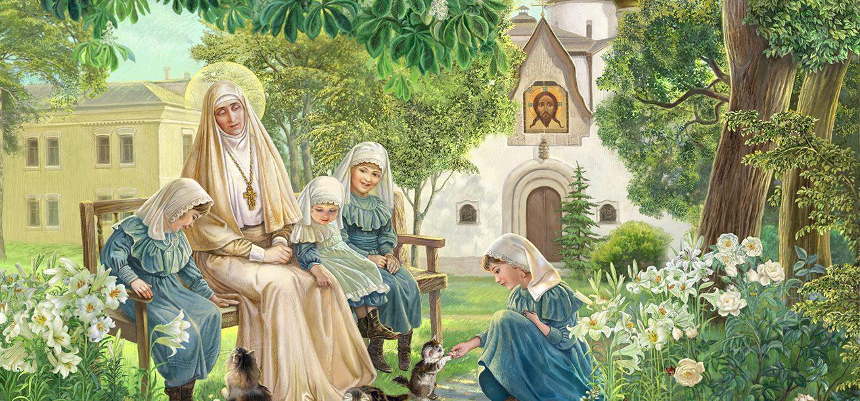 spasitelnay-molitva