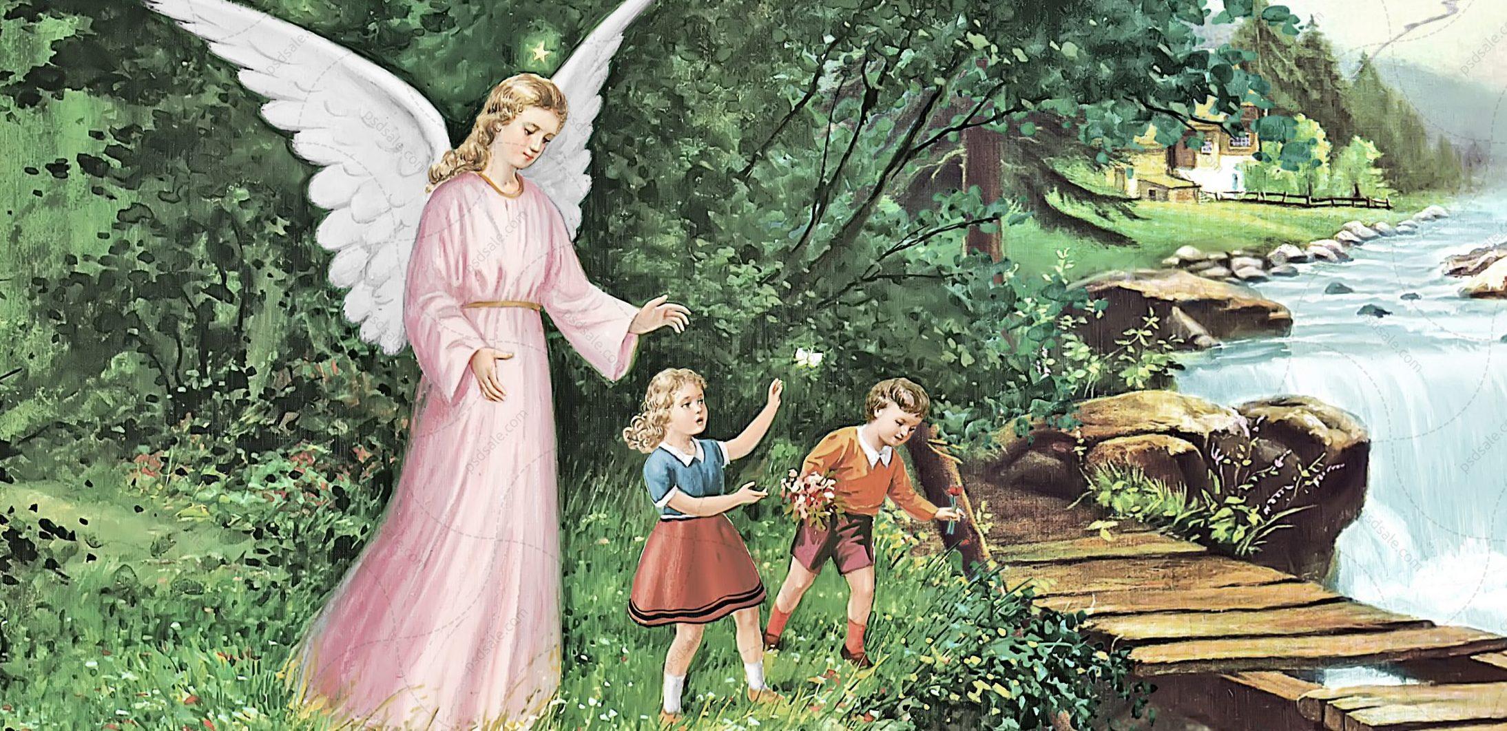 angel-hranitel